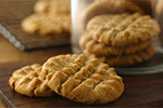 Μπισκότα & Κουλουράκια