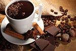 Κακάο-Ροφήματα σοκολάτας