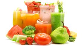 Διατροφή και ενίσχυση του ανοσοποιητικού