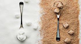 Όλη η αλήθεια για τη ζάχαρη