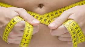 Παχυσαρκία και γονίδια