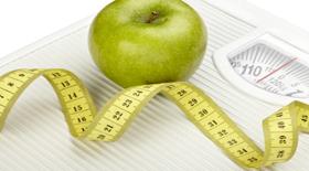 Μεταβολισμός και απώλεια βάρους