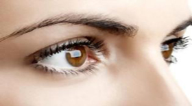 Διατροφή και όραση