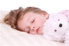 Τα κρεατάκια προκαλούν την υπνική άπνοια