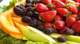 Φρέσκα ή αποξηραμένα φρούτα?