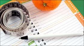 Jenny's nutri-news: 4 καυτές ερωτήσεις για την διατροφή και το αδυνάτισμα