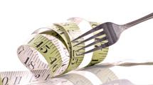 Dukan Diet και απώλεια βάρους