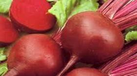 Jenny's nutri-news: ρύθμιση της αρτηριακής πίεσης με την κατανάλωση χυμού παντζαριών