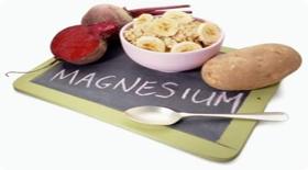 Μαγνήσιο: το θρεπτικό στοιχείο με την μεγάλη σημασία