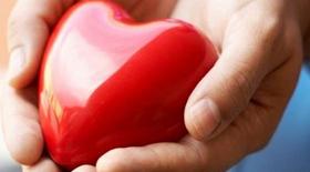 Κάντε σήμερα το πρώτο βήμα και μειώστε αποτελεσματικά τη χοληστερίνη σας