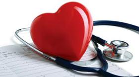 Jenny's nutri-news: Το συνένζυμο Q10 «βάλσαμο» για την καρδιά!