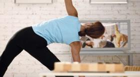 Η σωματική άσκηση δεν είναι πάντα ακριβή!
