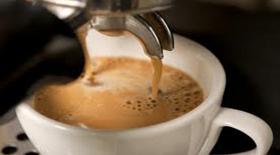 Μπορώ να πίνω ντεκαφεινέ καφέ;