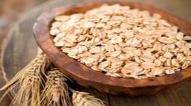 Νέα μελέτη: Οι νιφάδες βρώμης καλύτερος σύμμαχος στο αδυνάτισμα από ότι έτοιμα προς κατανάλωση δημητριακά (ready to eat cereal - RTEC)!!