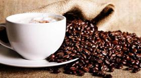 Jenny's nutri-news: Νέα οφέλη απο την μέτρια κατανάλωση καφέ