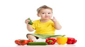 Προστατεύστε τα παιδιά σας από την τροφική δηλητηρίαση