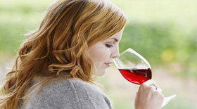 Αλκοόλ:Το μέτρο είναι η λύση!
