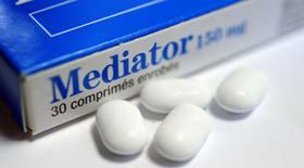 Αυτό το επικίνδυνο φάρμακο συνταγογραφούσε ο γνωστός Dr.Dukan
