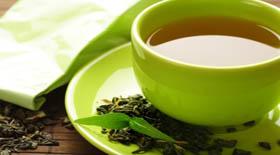 Πράσινο τσάι : Η εναλλακτική του καφέ για συγκέντρωση και πνευματική απόδοση