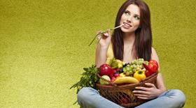 Τι πρέπει να τρώτε αν παίρνετε κορτιζόνη