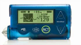 HΠΑ: Εγκρίθηκε το «τεχνητό πάγκρεας» για την αντιμετώπιση του διαβήτη