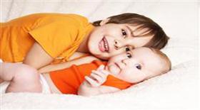 Προετοιμάστε το παιδί σας για τον ερχομό του νέου μωρού