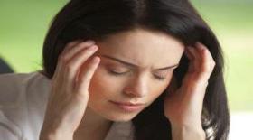 Προβληματίζεστε από ημικρανίες? Μήπως χρειάζεστε περισσότερο μαγνήσιο?