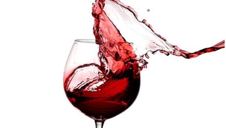Άλλο ρεσβερατρόλη άλλο κόκκινο κρασί…