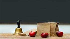 Τα επιτρεπόμενα προς πώληση στα σχολικά κυλικεία τρόφιμα
