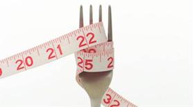 Παγκόσμια ημέρα κατά της παχυσαρκίας