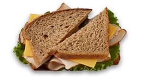 Έξυπνες και σπιτικές διατροφικές λύσεις για μικρούς και μεγάλους πολυάσχολους