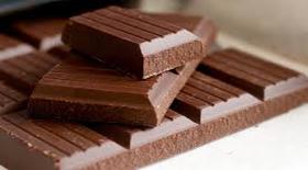 Σοκολάτα ένα λειτουργικό τρόφιμο?