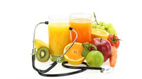 Ο σημαντικός ρόλος του επιστήμονα διαιτολόγου – διατροφολόγου στην αντιμετώπιση της παχυσαρκίας