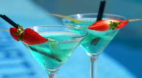 Η επίδραση του αλκοόλ στο σωματικό βάρος : Ένα ενδιαφέρον επιστημονικό παράδοξο