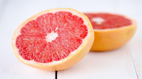 Δίαιτα του γκρέιπ-φρούτ