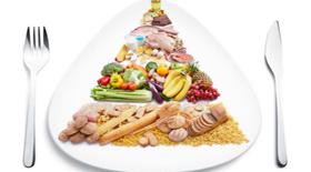 Μεσογειακή διατροφή για μακροζωία και με επιστημονικές αποδείξεις!