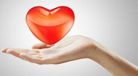 Μετρήστε με την μεζούρα το ρίσκο για καρδιαγγειακά νοσήματα!