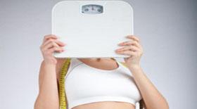 Ένα γενικό πλάνο απώλειας βάρους που θα σας βοηθήσει
