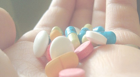 «Φρένο» στην παραπλανητική διαφήμιση γνωστών συμπληρωμάτων διατροφής