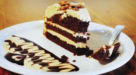 Για ποιό λόγο τα γλυκά θεωρούνται «παχυντικά»…..