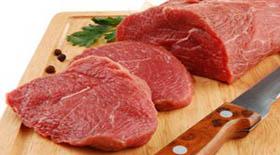 Με ποιά συχνότητα πρέπει να καταναλώνουμε κόκκινο κρέας?