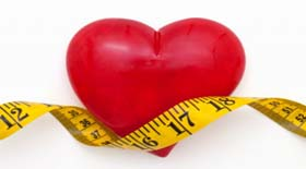 Ποιά τροφή είναι η πιο επιβαρυντική για την χοληστερόλη?
