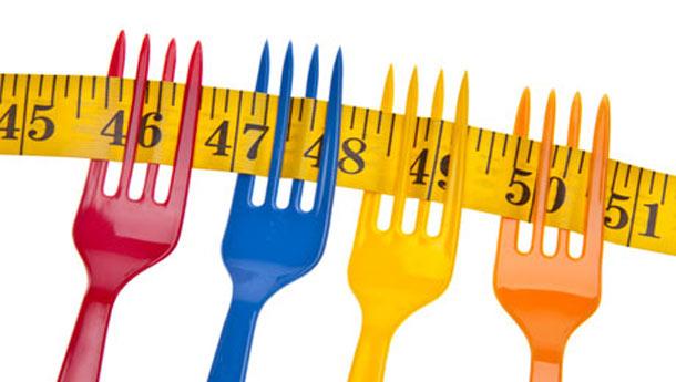 Ισορροπημένη διατροφή – οι απλοί κανόνες που  πρέπει όλοι μας να εφαρμόζουμε