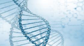 Η επιστήμη της διατροφογενετικής/διατροφογενωμικής «εργαλείο» στον καθορισμό των αναγκών μας σε χολίνη