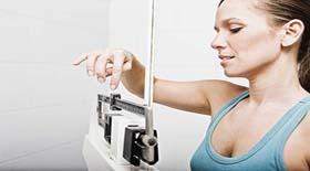 Τα 4 ύπουλα εμπόδια στην απώλεια βάρους
