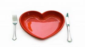 10 αλλαγές στη διατροφή που θα βοηθήσουν την καρδιά σας
