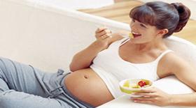 Πώς θα χάσετε τα κιλά της εγκυμοσύνης
