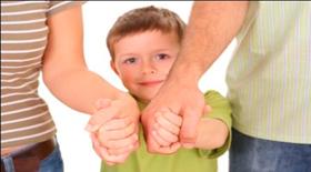 Όταν το παιδί έχει φαινυλκετονουρία