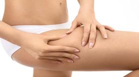 5 tips για το Νο1 πρόβλημα της γυναικείας αισθητικής - την κυτταρίτιδα