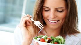 Τα θαυματουργά αντιοξειδωτικά των τροφών